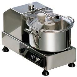 Küchenkutter 3,3L 350W 2600U/min 230V