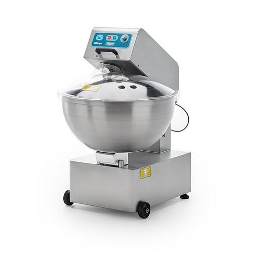 Talsa MIX95p Meng- und Mischmaschine Gabelmischer