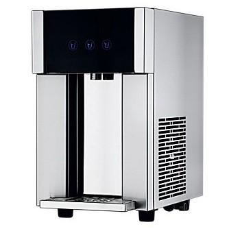 SodaMaster 30 Wasserbereiter Wasserspender