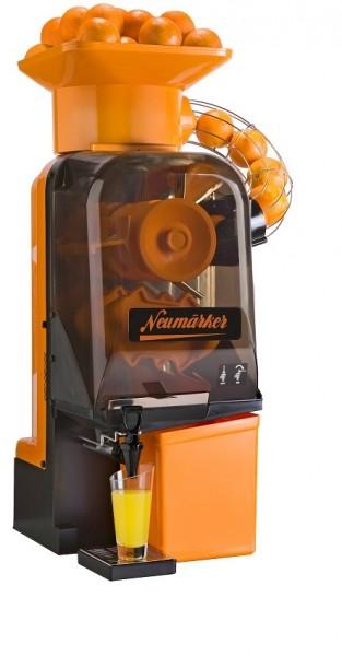 Neumärker Vita-Matic Orangenpresse Saftpresse Entsafter