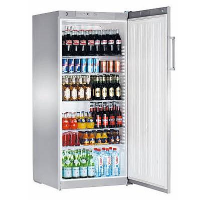 Liebherr FKvsl 5410 Kühlschrank