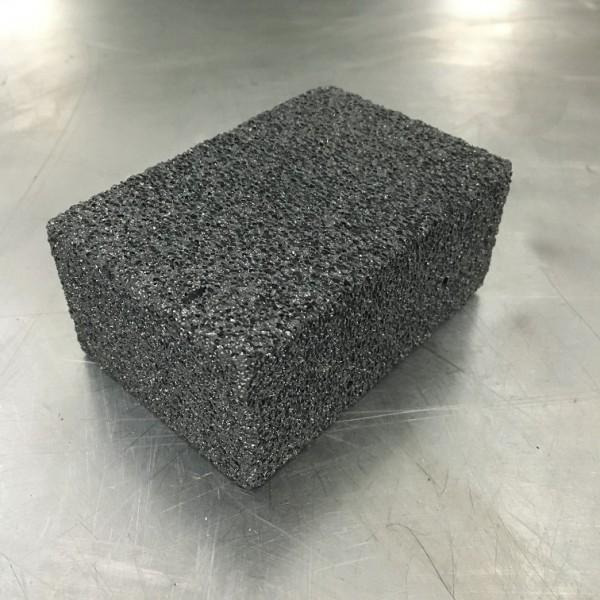 Abrasivstein Reibstein für Krampouz Geräte