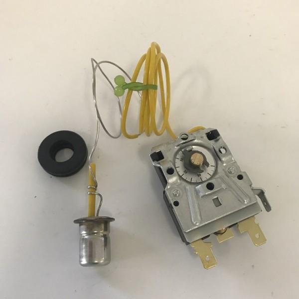 Thermostat für Steribecken 1000W + 2000W