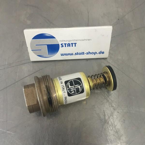 Minisit Magneteinsatz M24x1