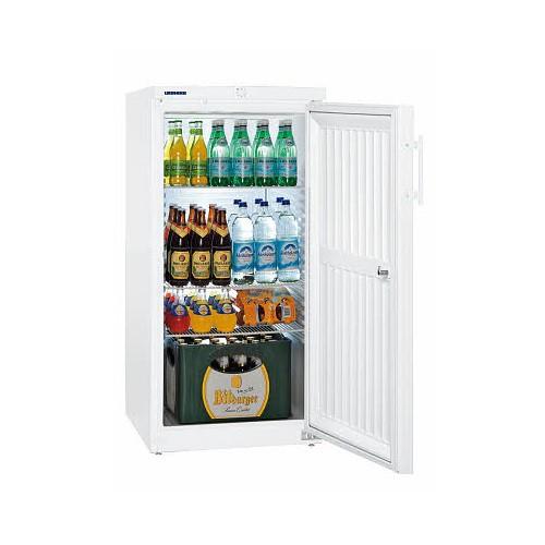 Liebherr FK 2640 Kühlschrank