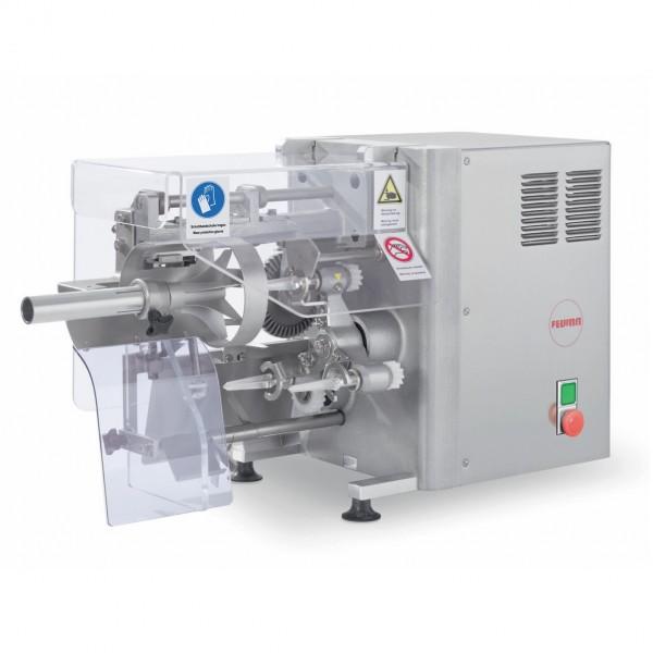 Feuma ASETSM-E Apfelschälmaschine
