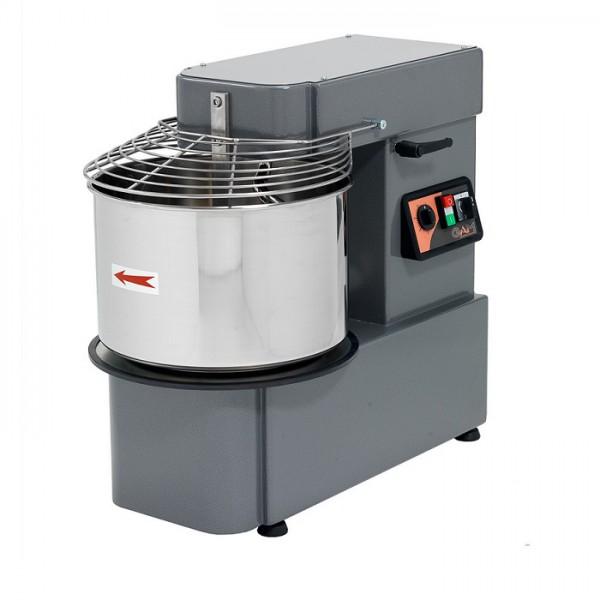 GP T10 Teigmaschine
