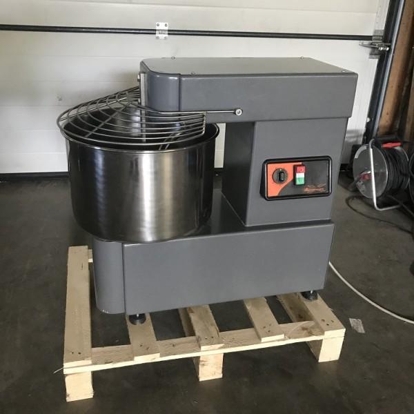 GP T33 Teigmaschine gebraucht