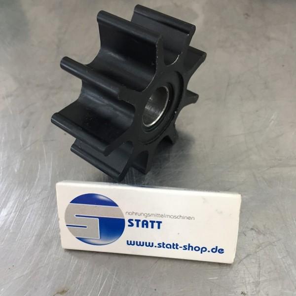 Impeller für Weisser AP11 Abfüll- und Portioniermaschine