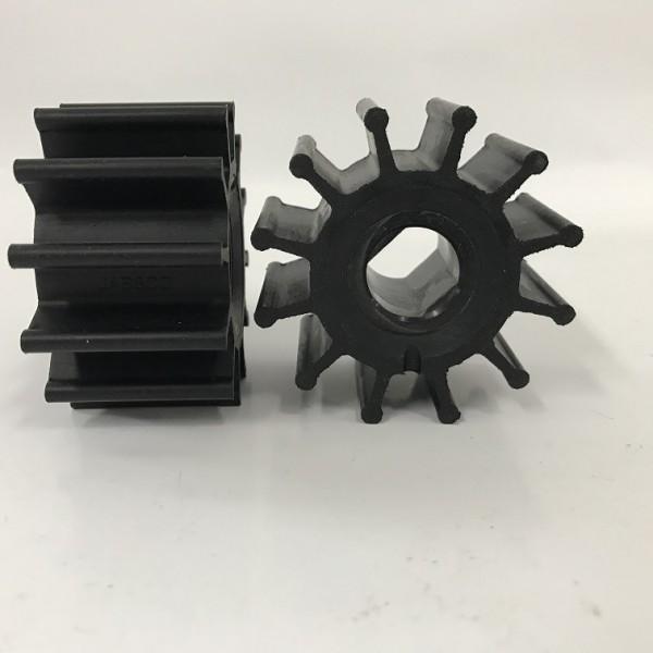 Impeller für Weisser AP040 Abfüll- und Portioniermaschine