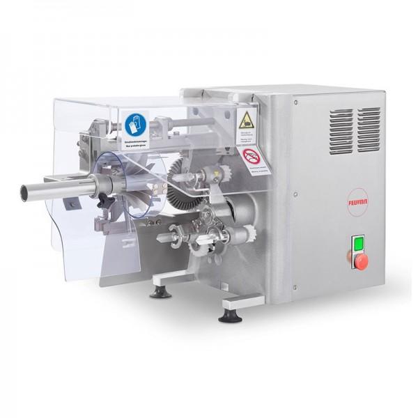 Feuma ASETM-E/2 Apfelschälmaschine