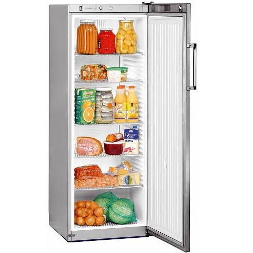 Liebherr FKvsl 3610 Premium Kühlschrank