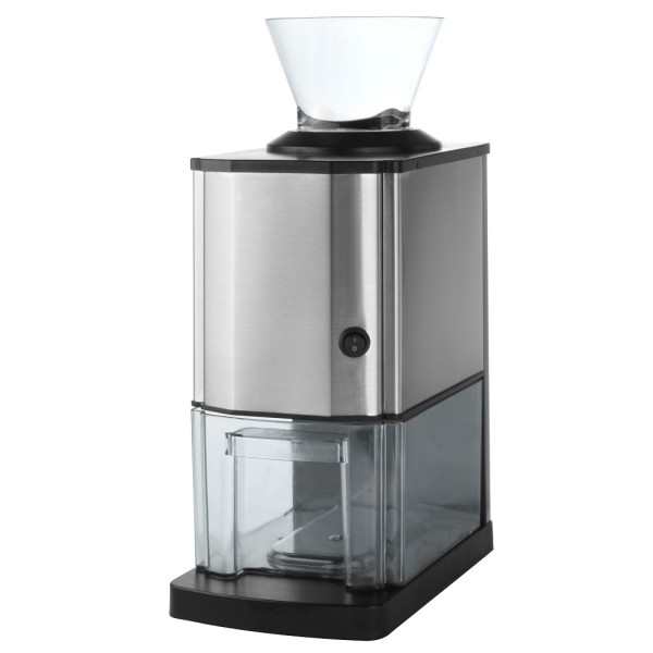 Eiscrusher Eiswürfelzerkleinerer 12kg/h