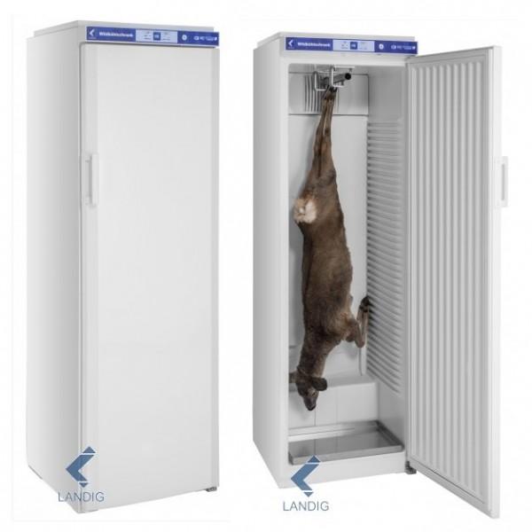 Wildkühlschrank LU4500 -5° bis +16°C 6. Generation