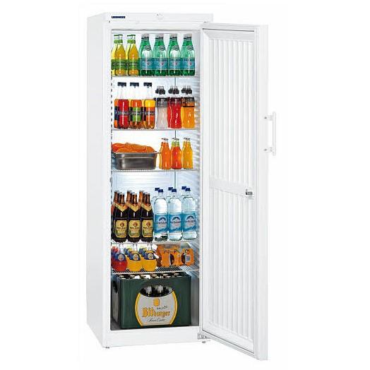 Liebherr FK 4140 Kühlschrank