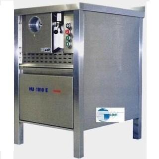 Feuma Maschinenschrank 500 - AE 20 E