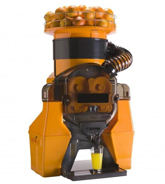Neumärker Orangenpresse Top-Matic Saftpresse für 28 Orangen/ Min