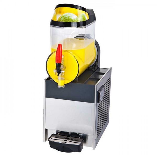 Slusheisgerät 1x10 Liter 300W
