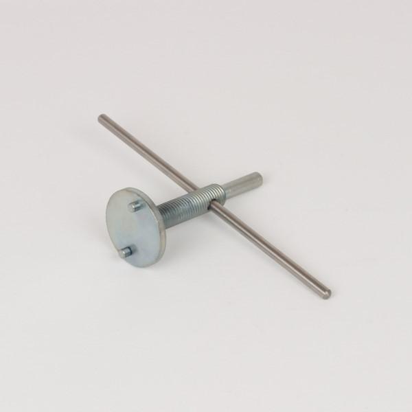 Talsa Kolbenschlüssel 7060 für H15-H52 Kolbenfüller