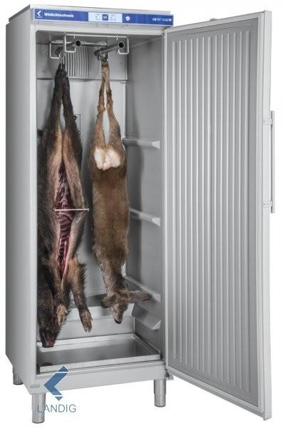 Landig Wildkühlschrank LU9000 6. Generation -5° bis +16°C