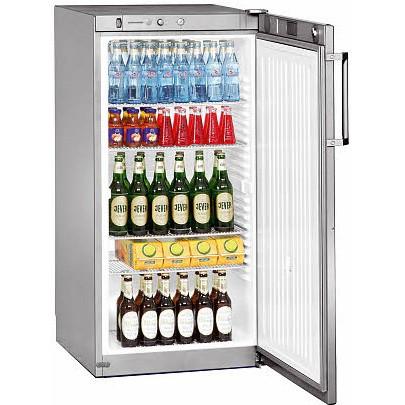 Liebherr FKvsl 2610 Kühlschrank