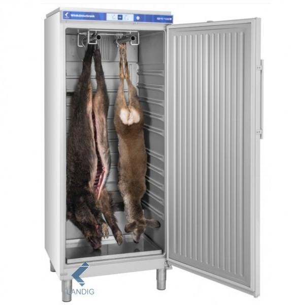 Wildkühlschrank LU7000 -5° bis +16°C 6. Generation